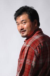 曹参周さん3.jpg